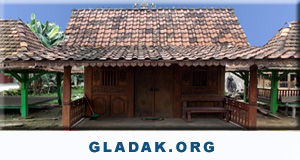 joglo-wooden-house-bali-build-invest